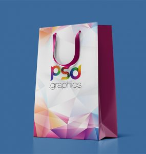 Paper Shopping Bag Mockup Free PSD Showcase shopping bag mockup Shopping Bag Shopping Shop psdgraphics PSD Mockups psd mockup psd graphics PSD presentation Premium photorealistic paper shopping bag paper bag mockup Paper Bag packaging package mockup template mockup psd Mockup mock-up freemium Freebie Free PSD free mockup Free Download branding mockups branding Brand barnding mockup bag mockup