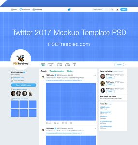 Twitter 2017 Mockup Template Free PSD www, Website Template, Website Layout, Website, webpage, Web Template, Web Resources, web page, Web Layout, Web Interface, Web Elements, Web Design Elements, Web Design, Web, User Interface, unique User Interface, unique, ui set, ui kit, UI elements, UI, TwitterTemplate, Twitter page mockup, Twitter Page 2017, Twitter page, Twitter New Look, twitter mockup, twitter home page, Twitter cover pic, Twitter Brand Page Redesign, twitter 2017, Twitter, Template, Stylish, social template, Social Network, Social Media, Social, revamp, Resources, redsign, redesign, Psd Templates, PSD Sources, psd resources, PSD images, psd free download, psd free, PSD file, psd download, PSD, original, Mockup 2017, Mockup, Mock, Layered PSDs, GUI, Graphical User Interface, Fresh, Free PSD, free download, Free, FB, Fanpage, Fan Page, Elements, download psd, download free psd, Download, detailed, Design Resources, Design Elements, Design, Creative, Clean, brand psd,