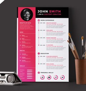 Modern Resume CV Template Free PSD web developer resume, us resume, us letter size resume, us letter resume, us letter, trendy resume, Template, swiss resume/cv, swiss resume, swiss, stylish cv template, Stationery, smashing resume, sleek resume, skills, simple resume template, simple resume, simple cv, Simple, resume/cv, resume word, resume templates, resume template, resume qualifications, resume psd, resume portfolio, resume offer, resume minimalist, resume freebie, resume format, resume design, resume creative, resume coverletter, resume clean, Resume, references, reference, psd resume, psd email template, psd cv, professional resume/cv, professional resume, Professional, printed, print templates, print ready, Print, photoshop template, photoshop resume template, Photoshop, modern resume, modern design, minimalist resume design, minimalist design, Minimalist, minimal resume/cv, Minimal Resume, minimal cv, Minimal, material resume/cv, material resume, marketing, killer resume, job resume, job apply, Job, impression, hires, good resume, Freebie, free resume, Free PSD, free download resume, employment, elegant-design, elegant resume, elegant cv, elegant, Editable, easy to customize, easy to customise cv, developer resume, developer cv, Developer, designer resume, Design, CV Word, CV Template, cv set, cv resume, CV for web Designer, cv elegant, cv design, cv clean, CV, Curriculum Vitae, curriculum vitac, curriculum cv, Curriculum, creative template, creative resume/cv, creative resume template, creative resume, Creative, creaitve resume, cover letter template, corporate resume/cv, corporate resume, Corporate, cool resume, Contact, cmyk, clean resume template, clean resume, clean cv, Clean, career, business resume, Business, bio-data, application letter, agency, a4 resume template, a4 resume, a4, 300 dpi,