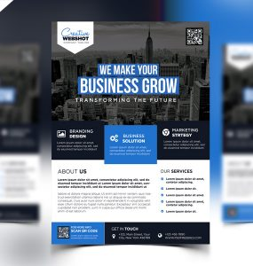 Premium Advertising Flyer PSD Template women advertising Web Template technology super creative summit stylish flyer Stylish studio standard Speech Speaker smooth flyer Simple seminar ready psd graphics psd flyer PSD promotion flyer Promotion Professional Product print ready print designing Print Premium Poster Photoshop participant package official Office new company ad multipurpose flyer Multipurpose Multimedia multi color modern design Modern Minimalist Minimal meeting marketing flyer marketing magazine ads magazine ad Magazine Logo leaflet Layered PSD latest flyer information imagine flyer illustrator flyer hi quality Graphics Graphic fresh flyer Fresh Freebie Free PSD free fonts flyers flyer template Flyer flexible Flat Design fitness explaining entrepreneur elegant editable flyer Editable easy Digital development Developer designer flyer designer Design Dark customize Customisable creative flyer creative corporate flyer Creative corporation corporate new flyer corporate flyer Corporate convention center consulting consultant construction flyer Construction congress Conference Flyer conference Concept company flyer company Commercial colorful flyer clean design Clean business poster business flyer Business busines flyer Brochure branding flyer branding Blue big number agency publisher agency flyer agency Advertising advertisement advertise Advert ad abstract style poster abstract flyer a4 size A4 paper flyer a4 8.5 x11