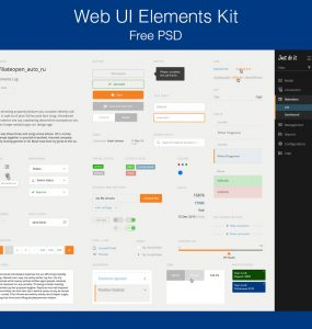 Web UI Elements Kit PSD widget website navigation webdesign Web Resources Web Menu Web Elements Web Design Elements web app Web UX user navigation User Interface User unique ui set ui kit UI elements ui design UI tooltips text/input fields Testimonial task Switches submit star rating Speech Blurb sort Social Media Icons Social Media Social Slider site Simple Sign Up Scrollbar review Resources report reminder Rating range Radio Buttons Quality Psd Templates PSD Sources psd resources PSD images psd free download psd free PSD file psd download PSD Profile Product Photoshop pagination Page pack original order notifications Notification new Navigation Bar Navigation Navi navbar Modern Minimal Message Menu material design Loading Loader Layered PSDs Layered PSD Kit Interface inputs Guide GUI Set GUI kit GUI Graphics Graphical User Interface graph Fresh Freebies Freebie free ui psd Free Resources Free PSD free download Free Flat filter FB fav buttons Elements dropdown Drop Down Menu Drop Down download psd download free psd Download detailed Design Resources Design Elements Design dashboard Creative Content Sliders Comment Box comment Clean Check Boxes Check Box Check chat Cards Calendar Buttons box banners Blue Bar Badges Adobe Photoshop