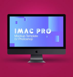 iMac Pro 2017 Mockup Free PSD workstation workspace workplace work space Work website mockup Web unique Template Table Showcase Screen Resources Resource realistic psd mockup realistic mockup Realistic real Quality Psd Templates PSD Sources psd resources PSD Mockups psd mockup PSD images psd free download psd free PSD file psd download PSD pro presentation Photoshop photorealistic PC pack original office job Office new Monitor modern mockup Modern mockups mockup template mockup psd Mockup mock-up Mock macintosh Mac Layered PSDs Layered PSD Keyboard Internet Image imac pro psd mockup imac pro mockup imac pro dark grey imac pro 2107 imac pro 2017 imac pro imac mockup imac 27 inch imac 2017 iMac home office Home HD Hardware Graphics Glossy Glassy Fresh freemium freelance Freebies Freebie Free Resources free psd mockups Free PSD free mockups free mockup free imac pro free download Free download psd download mockup download free psd Download donwload detailed Desktop Desk designs Design dark grey Dark Creative computers Computer Clean branding Books apple inc apple imac pro mockup apple imac pro apple imac mockup Apple iMac Apple Desktop Apple App Adobe Photoshop