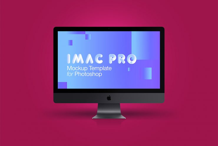 iMac Pro 2017 Mockup Free PSD workstation, workspace, workplace, work space, Work, website mockup, Web, unique, Template, Table, Showcase, Screen, Resources, Resource, realistic psd mockup, realistic mockup, Realistic, real, Quality, Psd Templates, PSD Sources, psd resources, PSD Mockups, psd mockup, PSD images, psd free download, psd free, PSD file, psd download, PSD, pro, presentation, Photoshop, photorealistic, PC, pack, original, office job, Office, new, Monitor, modern mockup, Modern, mockups, mockup template, mockup psd, Mockup, mock-up, Mock, macintosh, Mac, Layered PSDs, Layered PSD, Keyboard, Internet, Image, imac pro psd mockup, imac pro mockup, imac pro dark grey, imac pro 2107, imac pro 2017, imac pro, imac mockup, imac 27 inch, imac 2017, iMac, home office, Home, HD, Hardware, Graphics, Glossy, Glassy, Fresh, freemium, freelance, Freebies, Freebie, Free Resources, free psd mockups, Free PSD, free mockups, free mockup, free imac pro, free download, Free, download psd, download mockup, download free psd, Download, donwload, detailed, Desktop, Desk, designs, Design, dark grey, Dark, Creative, computers, Computer, Clean, branding, Books, apple inc, apple imac pro mockup, apple imac pro, apple imac mockup, Apple iMac, Apple Desktop, Apple, App, Adobe Photoshop,