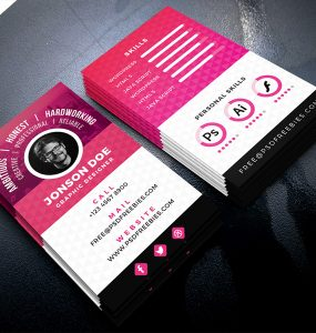 Resume Style Business Card PSD Template web developer resume, Visiting Card, us resume, us letter, unique business card, trending business card, trading card, top business cards, Template, swiss resume/cv, super creative, stylish cv template, stylish business card, Stationery, standard business card, standard, smashing resume, skills, simple resume template, simple resume, simple cv, Simple, resume/cv, resume word, resume templates, resume template, resume psd, resume portfolio, resume offer, resume minimalist, resume freebie, resume format, resume design, resume creative, resume coverletter, resume clean, Resume, references, reference, real estate, real, publication, PSD template, psd resume, psd email template, psd cv, PSD, Promotion, professional resume/cv, professional resume, Professional, printed, printable, print templates, Print template, print redy, print ready, Print, Premium, portrait business card, photoshop template, photoshop business card, Photoshop, personal card, personal business card, Personal, online business cards, official, name card, Multipurpose, Modern Template, modern resume, modern design, minimalist business card, Minimalist, minimal visiting card psd, minimal visiting card, minimal resume/cv, Minimal Resume, minimal cv, minimal card, minimal business card, Minimal, material resume/cv, material resume, Logo, Layered PSD, killer resume, job resume, job apply, Job, impression, Identity, house, hi quality, Freebie, free resume, Free PSD, free fonts, free download resume, Free, Flat Design, Executive, estate, employment, elegant resume, elegant cv, elegant business card, elegant, Editable, easy to customize, easy, download psd, developer resume, developer cv, designer resume, cv set, cv elegant, cv design, cv clean, CV, customize, Customizable, Customisable, custom business card, Curriculum Vitae, curriculum vitac, curriculum cv, Curriculum, creative template, creative resume/cv, creative resume template, creative resume, creative business cards, creative business card, Creative, creaitve resume, corporate resume/cv, cool resume, cool business card, company, colourful, Colorful, Color, cmyk, Clean Style, clean resume, clean design, clean cv, Clean, classic business card, career, card design, Card, business card template designs, Business Card, Brand, both side design, best business cards psd, best business card template, best business card, Background, Advertising, Advert, ad, abstract business card, 300 dpi,