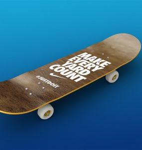 Skateboard Mockup Free PSD unique, Stylish, Sports, sport, smart object, skateboard mockup, Skateboard, skate board mockup, skate board, skate, Showcase, Resources, Quality, Psd Templates, PSD Sources, psd resources, PSD Mockups, psd mockup, PSD images, psd freebie, psd free download, psd free, PSD file, psd download, PSD, Professional, presentation, Present, Premium, Photoshop, pack, original, Object, new, Modern, mockup template, mockup psd, Mockup, mock-up, Mock, Layered PSDs, Layered PSD, hoverboard, Fresh, freemium, Freebies, Freebie, Free Resources, free psd mockup, Free PSD, free mockup, free download, Free, footboard, foot board, download psd, download mockup, download free psd, Download, Creative, Branding Mockup, branding, Board, Adobe Photoshop,