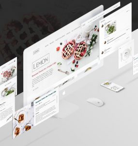 Food and Restaurant UI Kit Free PSD www Work widget Website Template Website Layout Website webpage webdesign Web Template Web Resources web page Web Layout Web Interface Web Elements Web Design Elements Web Design Web vegetables UX User Interface unique ui set ui kit UI elements UI trend thin Theme Testimonial Template taste take away Stylish Style steak Splash Sleek Simple shopping list Shopping Shop Services Search review restaurant website template restaurant website restaurant template psd restaurant search restaurant review restaurant online restaurant menu restaurant finder restaurant application restaurant app Restaurant responsive website template responsive website Resources Resource reservations reservation recipes recipe Quality Psd Templates PSD template PSD Sources PSD Set psd resources psd kit PSD images psd graphics psd freebie psd free download psd free PSD file psd elements psd download PSD Professional profession Print Pricing Table premium website template Premium Portfolio Plate pizza Photoshop photography business card phone app personal chef Paper pack original order online order online shopping online ordering online order online food official Navigation Multipurpose Modern mobile website Mobile App Mobile Minimal menucard Menu meat meal material master chef Map Lunch Login List Layout Layered PSDs Layered PSD launch Landing Page Kit item iOS App iOS Interface Homepage home delivery Header GUI Set GUI kit GUI Graphics Graphical User Interface Graphic Gallery full application full app psd full app front Fresh freemium Freebies Freebie free restaurant website template psd free restaurant website template Free Resources Free PSD Template Free PSD free mobile application free file free download free application free app Free frebies frebie foodie food menu food gallery food blog Food flat style Flat Design Flat Finder find fast food Exclusive Events Elements elegent elegant Editable Drinks Drink downloads download psd download free psd Download dinner dining diner Developer detailed designer Design Resources Design Elements design agency Design delivery Customizable customer review cuisine Creative cooking cook Contact Us contact page Contact company Commercial Colorful college clean website Clean Template Clean Style Clean chief chef Cart Card cafeteria Cafe Buy Buttons Business Burger builder brown breakfast branding Brand booking Blue blog template blog page Blog Bar bakery Background Application GUI Application app ui App Template app screens app psd App GUI App Android agency Adobe Photoshop aap