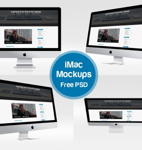 iMac Mockups Free PSD workstation workspace workplace work space Work Wood White website mockup Web unique Template Table Stylish Showcase Screen Resources Resource realistic psd mockup realistic mockup Realistic real Quality Psd Templates PSD Sources psd resources PSD Mockups psd mockup PSD images psd freebie psd free download psd free PSD file psd download PSD pro presentation Photoshop photorealistic PC pack original office job Office new Monitor modern mockup Modern mockups mockup template mockup psd Mockup mock-up Mock macintosh Mac Layered PSDs Layered PSD Keyboard Internet Image imac photorealistic imac mockup imac desktop imac 27 inch iMac home office Home HD Hardware green marble Graphics Glossy Glassy Fresh freemium freelance Freebies Freebie Free Resources Free PSD free mockup free mac free download Free download psd download mockup download free psd Download donwload Documents detailed Desktop Desk designs Design Creative computers computer keyboard Computer Clean Business branding Books apple inc apple imac mockup Apple iMac Apple Desktop Apple App Adobe Photoshop