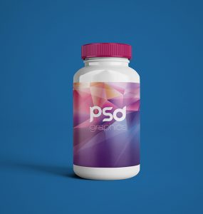 Plastic Pill Bottle Mockup Free PSD vitamins, vitamin bottle mockup, vitamin bottle, vitamin, tablets, tablet container, supplements, spray bottle, Showcase, remedies, Realistic, psdgraphics, psd mockup, psd graphics, PSD, products mockup, product packaging, Product, presentation, Premium, plastic pill bottle mockup, plastic pill bottle, plastic bottle mockup, plastic bottle, Plastic, pills, pill bottle, pill, photorealistic, pharmacy, pharmaceutics, pharmaceutical, packaging mockup, packaging, package, pack, mockups, mockup template, mockup psd, Mockup, mock-up, Medicine, medical, matte, Liquid, lid, juice, healthcare, health, Graphics, freemium, Freebie, Free PSD, free mockup, Free, drugs, Drop, Download, cream, cosmetic tube, container, consumer products, consumer product, branding, Brand, bottle mockup, bottle label mockup, bottle label, Bottle, antiseptic, amber plastic, amber,