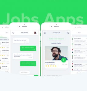 Job Search App Free PSD White, Web Resources, Web Elements, Web Design Elements, Web, views, UX, username, User Profile, user login screen, User Interface, user info, user bio, User, use account, unique, ui ux, ui set, ui kit, UI elements, UI, trendy, trend, tile, Template, Stylish, Statistics, social media ui kit, Social Media, social application, social app, Social, Simple, SignUp, Sign In, Shop, set, Search, revamp, Resources, Quality, Psd Templates, PSD Sources, PSD Set, psd resources, psd kit, PSD images, psd free download, psd free, PSD file, psd download, PSD, projects, project gallery, profiles, Profile, Premium, Photoshop, phone app, pack, original, notification app, new, Modern, mobile ui kit, Mobile Application, mobile app psd, Mobile App, Mobile, minimalistic, Minimal, messenger psd, Messenger, Message, material design, material, Mail, login screen, Listing, Layout, Layered PSDs, Layered PSD, job search, job listing, job finder, job app, Job, iOS, Interface, inbox, images, high quality, GUI Set, GUI kit, GUI, Green, Graphics, Graphical User Interface, full application, full app, friends, Fresh, freemium, Freebies, Freebie, Free Resources, Free PSD Files, Free PSD, free mobile app, free download, free application psd, free application, free app psd, free app, Free, Form, followings, following, followers, follower, Follow, flat style, Flat, Feed, Fashion, Elements, elegant, elegance, download psd, download free psd, Download, detailed, Design Resources, Design Elements, Design, daily activity, Customizable, Creative, Concept, community, Clean, chatting screen, chatting, chat screen, chat, Business, application template, application PSD, Application, app ui kit, app ui, App Template, app screens, app psd, app login, App GUI, app free psd, App, Android, advanced search, Adobe Photoshop, activity, account stats, account login, access,