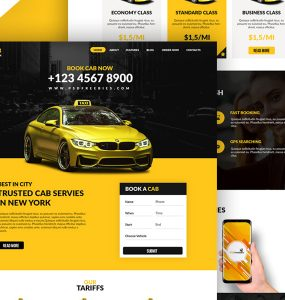 Taxi Cab Service Company Website Template PSD yellow theme, yellow, www, Work, Website Template, Website Layout, Website, webpage, webdesign, Web Template, Web Resources, web page, Web Layout, Web Interface, Web Elements, Web Design, Web, way, vertical business card, vacation, UX, User Interface, unique psd, unique, UI, trendy, travelling agency, transporter, transportation, Transport, transfers, tour, the taxi driver, Texture, Template, taxis driver, taxis, taxi voucher, taxi service, taxi logo, taxi driver, taxi company, taxi cabs, taxi cab, taxi branding, taxi, Stylish, Style, startup, small business, Single Page, Simple, Services, Service, sell a car, Resources, reservation, rental services, rental, rent car, rent a car, rent a bike, reach us, Quality, Psd Templates, PSD template, PSD Sources, PSD Set, psd resources, psd kit, PSD images, psd free download, psd free, PSD file, psd download, PSD, project, Professional, Profesional, Premium, picnic, Photo, Personal, passenger, pack, original, order online, onpage template, online rental, onepage, one page template, One page Cab, one page, onapage template, official, Office, new york cab, Multipurpose PSD template, Multipurpose, multi-purpose, Modern Template, Modern Multipurpose, modern design, Modern, Minimalist, Minimal, Luxury, London Taxi, leasing, Layered PSDs, landing, interesting, hire, grid, Gallery, Freebies, Freebie, free website, Free PSD, Flat, fare, driver, Drive, designer, Design, deluxe, Dark, creative template, Creative, Corporate Business, Corporate, company, Color, Clean Template, clean design, Clean, city taxi, city car, city, cheap taxi, cheap, car theme for wp, car theme download, car shop, car service, car rental theme, car rental, car rent, car listing, car hire, car for rent, car broker, car booking, car, cab service website, cab service, cab booking website, cab booking, cab book, cab, buy a car, Buy, Business, bus, booking system, booking, book taxi, best cab, beach car, automotive, Automobile, auto, Art, airport transfer, airport taxi, Advertising, advertisement, 24x7, 1170px,