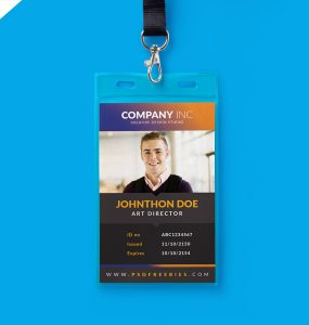 Free Creative Identity Card Design Template PSD university id unique travel id card tourism id card Template technology teacher id card student id card Stationery staff credentials smart Simple Services school id card School PSD Professional printable Print template print ready Print press pass press id card Premium Photoshop photography id card photographer pass photo id card personal details outdoors official id card offices card offices office id card Office name tag mockup name tag name badge Multipurpose modern id card Modern miscellaneous Membership media pass media marketing Logo library id journey id card journey journalist pass journalist card job id card Job it id card identity card Identity identification ID Card PSD Free id card psd id card id business card id badge ID Holiday hard card Graphic Freebie Free PSD Free ID Card Free event pass Event entry pass Employee ID Card employee Download doctors medical display designer id card designer Design Creative Corporate Id card corporate card Corporate company Communication Colorful college id card clients Clean Cards Card business id cards Business ID Card Business Card Business Background advertisement admission access card access 2.13x3.39