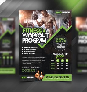 Gym Fitness Workout Program Flyer PSD Template yoga center, yoga, workout, woman sport, woman gym, wellness, weightlifting, weight, unique, Training Flyer, training, trainers, trainer, train, Timeline, Template, strong, sports news, sports flyer, Sports, sport flyer, sport club, sport, spa flyer, spa, Slider, Services, PSD template, PSD, promotions, Promotion, promo, Professional, Print template, print ready, Print, Premium Freebies, Poster, Photoshop, personal trainer, Personal, pamphlet, muscles, muscle, Multipurpose, multi-purpose, modern flyer, Modern, man sport, man gym, magazine ad, leaflet, Layered, jogging, healthy, healthcare, Health Club, health, gym template, gym sport template, gym psd, gym flyer, gym fitness, gym coach, gym base, gym, generic, Fresh, freebies psd templates, Freebie, free psd graphics, Free PSD, free flyer, Flyer US Letter, flyer template, flyer a4, Flyer, Flat, fitway, fitness training, fitness psd template, fitness pamphlet, fitness leaflet, fitness flyers, fitness flyer template, fitness flyer, Fitness Club, fitness center, fitness, fit, Fashion & Beauty, exercise, Energy, Download Templates, design templates, design facebook cover, Design, Cross Fit, Creative Website PSD, Creative timeline cover, creative timeline, creative theme, creative template, Creative, Corporate, clean sport template, clean flyer, center gym, business template, Business, builder, boxing, bodybuilding, body studio, body shape, body gym, body builng, body building, body, boby shpe, Black, Best PSDFreebies, Beauty, Banner, athletics, aerobics, Advertising, advertisement, ad, a4,
