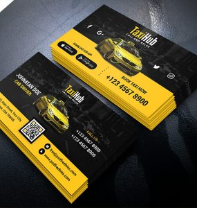 Cab Taxi Services Business Card Template PSD yellow, way, transporter, Transport, the taxi driver, Texture, Template, taxi visiting card, taxi service, taxi logo, taxi driver, Taxi Card, taxi cab business card, taxi cab, Taxi Business Card, taxi branding, taxi, Stylish, Style, Simple, service business card, Service, rent car, rent a car business card, rent a car, PSD, Professional, Profesional, Product, Print, Personal, passenger, Party, part, Outdoor, official, new york taxi, multiuse, Motor, modern design, Modern, London Taxi, Logo, leasing, leaflet, interesting, fare, elegant, driver, drive voucher, Drive, designer, Design, deluxe, Creative, Corporate, company, Color, Clean, city taxi, city car, city business card, city, cheap taxi, cheap, Card, car rental, car rent, car for rent, car business card, car, cab, business cards, Business Card, Business, both sides, both side design, Black, best seller, beach car, automotive, Automobile, auto, amount, airport taxi, 24x7,