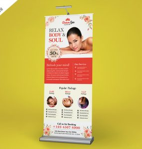 Beauty and Spa Roll-up Banner Template PSD yoga Women Woman wellness trip & tour package roll up trip treatment therapy thai massage Templates template beauty Template tanning salon standy spa salon roll up banner spa Rollup spa roll up signage spa roll up banner spa promotion spa identity spa centre spa center spa branding spa & wellness banner spa small business skin therapy skin care roll up banner skin care Skin Simple saloon salon roll up banner salon beauty Salon rollup roll-up banner roll up travel banner roll up simple banner roll up signage skin care roll up signage design roll up beauty signage roll up banners roll up resort relaxing relaxation relax Promotion Professional print ready roll up print ad Premium Photography roll up banner natural Multipurpose multi-purpose modern roll up banner mind and body medical spa massage therapy massage make up make art magazine ad health spa health hair salon hair dresser hair fuschia fitness fashion roll up facials facial elegant display Design Template design roll up banner deluxe day spa customization corporate roll up Colorful cmyk clinic clean design care campaign business rollup business roll up brochures bride body massage body care body beauty Rollup beauty poster beauty care Beauty basin banner template banner signage advertisement advertise Advert ads