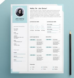 Clean Resume CV Template PSD Template web developer resume, us resume, us letter, Template, swiss resume/cv, super creative, stylish cv template, Stationery, standard, smashing resume, skills, simple resume template, simple resume, simple cv, Simple, resume/cv, resume word, resume templates, resume template, resume psd, resume portfolio, resume offer, resume minimalist, resume freebie, resume format, resume design, resume creative, resume coverletter, resume clean, Resume, references, reference, real estate, real, publication, PSD template, psd resume, psd email template, psd cv, PSD, Promotion, professional resume/cv, professional resume, Professional, printed, printable, print templates, Print template, print redy, print ready, Print, Premium, photoshop template, Photoshop, Personal, official, Multipurpose, Modern Template, modern resume, modern design, Minimalist, minimal resume/cv, Minimal Resume, minimal cv, Minimal, material resume/cv, material resume, Logo, Layered PSD, killer resume, job resume, job apply, Job, impression, Identity, house, hi quality, Freebie, free resume, Free PSD, free fonts, free download resume, Free, Flat Design, Executive, estate, employment, elegant resume, elegant cv, elegant, Editable, easy to customize, easy, download psd, developer resume, developer cv, designer resume, cv set, cv elegant, cv design, cv clean, CV, customize, Customizable, Customisable, Curriculum Vitae, curriculum vitac, curriculum cv, Curriculum, creative template, creative resume/cv, creative resume template, creative resume, Creative, creaitve resume, corporate resume/cv, cool resume, company, colourful, Colorful, Color, cmyk, Clean Style, clean resume, clean design, clean cv, Clean, career, Brand, Background, Advertising, Advert, ad, 300 dpi,