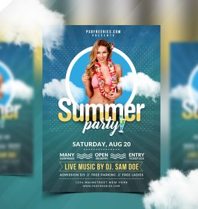 Best Free Summer Party Flyer PSD Template weekend trance Template summer vintage flyer summer template summer poster summer party poster summer party flyer summer party summer night summer holiday summer flyer summer break summer beach party summer beach summer bash Summer Spring Summer Party Spring Summer Bash Spring Party Spring Festival spring break spring bash Spring season Sea psd flyer PSD Print Poster pool party flyer Party parties Park outside outdoors ocean nightclub Night Club New Flyer PSD new Music Modern miami lounge live music Light kids party invitation house dj Hot holiday party Holiday Fresh Free PSD Free FLyer Templates free flyer template flyer templates flyer template Flyer festival fest fall Event Flyer PSD Event electronic electro dj promote DJ Design day dance music creative Flyer PSD Cover concert college cocktail Club caribbean break Blue Birthday beach party poster beach party flyer beach party beach flyer beach artistic Artist