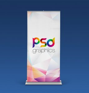 Roll Up Banner Mockup Free PSD textile banner, textile, Template, standee mockup, standee banner mockup, standee banner, standee, Stand MockUp, stand, sign board mockup, Sign, Showcase, show, rope, rollup banner, roll-up banner, roll up mock-up, roll up banner mockup, roll up, roll, retail, Realistic, pull up banner mockup, pull up banner, psdgraphics, PSD Mockups, psd mockup, psd graphics, PSD, Promotion, promo, Professional, presentation, Poster, pop, Photoshop, photorealistic, photo realistic, outdor banner, outdoor advertisement, Modern, mockups, mockup psd, Mockup, mock-up, material, magazine cover, label, horizontal, Hanging, Freebie, Free PSD, free mockups, free mockup, Free, fabric banner, fabric, exhibition, event banner, Event, Element, Editable, Download, display stand, display, Design, Decoration, Creative, cloth banner, branding, Brand, billboard mockup, banner template, banner stand mockup, banner stand, banner psd, banner mockup, banner display, banner ads, Banner, announcement, advertisment, Advertising, advertisement banner, advertisement, Advert, ads mockup, ad banner, ad,