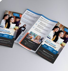University Education Tri-fold Brochure PSD Template us letter university square brochure university prospectus university profile university magazine university catalog university brochure university universal trifold template trifold brochure design trifold brochure bundle trifold brochure artwork Trifold Brochure trifold tri-fold brochure tri fold template brochure teenagers teaching teachers teacher study prospectus study brochure studies students student prospectus student brochure student standard square trifold brochure square brochure small business simple brochure Simple school trifold brochure school catalog school brochure School psd brochure PSD prospectus template prospectus design Promotion project brochure progress programs program profile brochure Profile professional brochure Professional Print template print ready Print Portfolio Photoshop official neat Multipurpose modern design modern brochure Modern marketing majors Magazine Template letter brochure lessons lesson kids trifold brochure kids brochure institute informational brochure Graphic graduation graduated global freshman Freebie Free TriFold Brochure Free PSD Brochure Free PSD Free folded brochure faculty elegant educational establishment educational brochure educational education trifold brochure education square brochure education prospectus design education prospectus education profile education newsletter education catalog education brochure Education diploma Design Template design proposal design brochure Customisable Custom Print creative brochure Creative course corporate brochure design corporate brochure Corporate company collge college university brochure college trifold brochure college school brochure college prospectus college magazine college catalog college brochure college clean trifold clean prospectus design clean design clean catalogue clean brochure design clean brochure clean branding Clean classic brochure class children brochure catalog brochure buy brochure business brochure Brochure Template Brochure PSD brochure newsletter brochure graphic brochure design brochure bundle Brochure branding both side design advertising brochure advertise a4 brochure a4