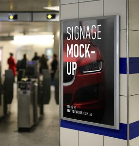 Billboard Signage Mockup Free PSD Wallpaper, Wall, tube station billboard, tube station, train station, Template, street, sign mockup, Sign, Showcase, sheet, Screen, Scene, realistic displays, Realistic, realism, Quality, Psd Templates, PSD template, PSD Sources, psd resources, PSD Mockups, psd mockup, PSD images, psd freebie, psd free download, psd free, PSD file, psd download, PSD, promotional flyers, promotion flyer, Promotion, professional flyer, Professional, Profesional, product promotion, product flyer, product billboard, Product, Print template, print mockup, print mock-up, Print, presentation, Present, Premium, poster mockup psd, poster mockup, poster mock-up, Poster, Portfolio, picture mock up, Picture Frame, Picture, Photoshop, photorealistic, photograph, photo realistic, Photo, Paper Poster, Paper, Panel, outdoor sign mockup, outdoor billboard, Outdoor, original, Objects, Notice, Multipurpose, movie poster mockup, movie billboard, Modern, mockups, mockup template, mockup signage, mockup reflection, mockup psd, mockup presentation, mockup poster, mockup photo, mockup banner, mockup artwork, Mockup, mock-up template, mock-up, mock up psd, Mock, metro station billboard, metro station, marketing, logo mock-up, Layred PSDs, Layout, Layered PSDs, Layered PSD, image mockup, Image, High Resolution, high, Graphics, Fresh, freemium, Freebies, Freebie, Free Template, Free Resources, Free PSD Template, free psd mockup, free psd flyer, Free PSD File, Free PSD, free mockups, free mockup, free flyer psd, free flyer, Free Download Template, free download, free billboard mockup, Free, frames mockup, Frames, frame mockup, frame mock up, Frame, flyer mockup, flyer mock up, flyer ad, Flyer, exterior, event billboard, elegant, Editable, download psd, download mockup, download free psd, Download, display, Design, Customizable PSD, Customizable, Custom Template, Creative, company, Clean, city ad, city, campaign, Business, bus stop, bus stand, branding, Brand, borneafandri, Blank, billboards, Billboard Template, billboard mockup psd, billboard mockup, Billboard Mock-up, Billboard, banner mock-up, Banner, artwork mockup, artwork display, advertising mockup, advertising mock-up, Advertising, advertisement, advertise, Advert, Adobe Photoshop, ad, A4 Mockup PSD, a4 flyer mockup,