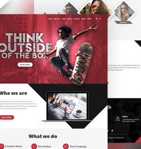 Agency Creative Website Template Free PSD www, Work, Website Template, Website Layout, Website, webpage, webdesign, Web Template, Web Resources, web page, Web Layout, Web Interface, Web Elements, Web Design, Web, UX, User Interface, unique psd, unique, UI, trendy, Template, team, Stylish, Style, studio, startup, small business, Single Page, Simple, Services, Resources, reach us, Quality, Psd Templates, PSD template, PSD Sources, PSD Set, psd resources, psd kit, PSD images, psd free download, psd free, PSD file, psd download, PSD, project, Professional, Premium, portfolio gallery, Portfolio, Photoshop, Photography, Photo, Personal Portfolio, Personal, pack, original, Onepage psd Agency PSD, onepage, one page template, one page, onapage template, official, Office, new, Multipurpose PSD template, Multipurpose, multi-purpose, Modern Template, Modern Multipurpose, modern design, Modern, Minimalist, Minimal, Magazine, Layered PSDs, landing, Gallery, freelancer, freelance, Freebies, Freebie, Free PSD, Flat, designers, designer, Design Studio, design agency, Design, creative studios, creative studio, Creative Agency psd, creative agency, Creative, Corporate Business, Corporate, company, Clean Template, clean design, Clean, Business, Art, agency, Advertising, advertisement, 1170px,