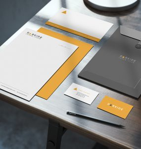 Corporate Identity Mockup Free PSD Work, Wooden, Visiting Card, unique, Template, Tablet, Table, Stylish, stationery branding, Stationery, stationary mockup, Stationary, Resume, Resources, Quality, Psd Templates, PSD Sources, PSD Set, psd resources, psd mockup, psd kit, PSD images, psd free download, psd free, PSD file, psd download, PSD, Professional, pro, Premium, Photoshop, pack, original, official, office stationery, Office, Notepad, NoteBook, new, Modern, mockup template, Mockup, mock-up, Mock, Mobile, Logo, Letterhead, letter pad, letter headmockup, letter head, Layered PSDs, Layered PSD, Laptop Mockup, Laptop, Lable, iPad, Identity, Graphics, Fresh, freemium, Freebies, Freebie, Free Resources, free psd mockup, Free PSD, free mockup, free download, Free, Folder, Envelope mockup, Envelope, download psd, download free psd, Download, detailed, Design, dairy, Customizable, Creative, Cover, Corporate, company, Clean, Card, businesscard, business mockup, business cards, business card mockup, Business Card, Business, branding, Brand, Adobe Photoshop, a4,