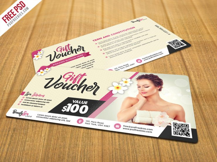 Beauty and Spa Gift Voucher PSD Template yoga voucher, yoga, Women, Woman, wellness voucher, wellness, voucher template, voucher discount, voucher, treatment, therapy, thai massage, Templates, template beauty, Template, Stylish, special, spa voucher, spa promotion, spa identity, spa centre, spa center, spa branding, spa, small business, skin therapy, skin care roll up banner, skin care, Skin, simple gift card, Simple, shopping voucher, Shopping, Shop, seasonal, season sale, saloon, salon voucher, salon beauty, Salon, sales, roll up, reward, resort, relaxing, relaxation, relax, PSD template, psd freebies, psd freebie, PSD, Promotion, promo, Professional, Print template, Print, Price, Premium, Photoshop, photography voucher, offer, new collection, natural, Multipurpose, multi-purpose, Money, modern giftcard, modern gift card, Modern, Minimalist, mind and body, medical spa, massage therapy, massage, make up, make art, loyalty card, Layout, invitation card, invitation, health spa, health, hair salon, hair dresser, hair, gym voucher, Graphics, giftcard, gift voucher template, gift voucher, gift coupon, gift cards, gift card template, gift card, Gift, fuschia, Freebie, Free Template, Free PSD Freebies, Free PSD File, Free PSD, Free Coupon PSD, Free, food voucher, fitness voucher, fitness, festival, fashion voucher, fashion show, facials, facial, discounts, discount card, Discount, Design Template, deluxe, day spa, customization, Cover, coupon, cosmetic voucher, commerce, Colorful, collection, cmyk, clothing, clothes Sale, clinic, clean design, Classic, certificate, care, Cards, Card, campaign, bride, body massage, body care, body, beauty voucher, beauty care, Beauty, Background, advertisement, advertise, Advert, ads,
