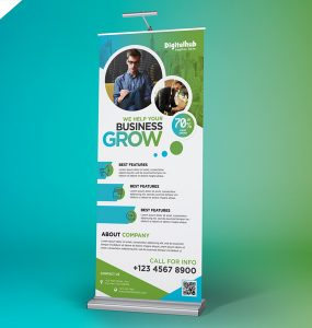 Business Promotion Roll-up Banner Template PSD Template stylist Style Standy PSD standy stand display stand Signboard Service Rollup Freebie Rollup Banner PSD rollup banner rollup roll-up banner roll up simple banner roll up banners roll up road banner PSD template Promotion Professional product display Print template print ready Print presentation template Premium Photoshop photographer Outdoor multipurpose roll up multifunction multi-function Modern marketing make up Graphic Free Rollup PSD Free PSD Free display designer customize creative banner Creative corporate. shape Corporate Rollup banner corporate roll up corporate banner Corporate Commercial CMYK psd cmyk business Rollup banner business roll up business banner Business Billboard Template banner template Banner Advertising advertisement ad