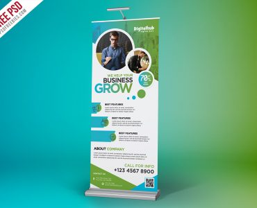 Business Promotion Roll-up Banner Template PSD Template, stylist, Style, Standy PSD, standy, stand display, stand, Signboard, Service, Rollup Freebie, Rollup Banner PSD, rollup banner, rollup, roll-up banner, roll up simple banner, roll up banners, roll up, road banner, PSD template, Promotion, Professional, product display, Print template, print ready, Print, presentation template, Premium, Photoshop, photographer, Outdoor, multipurpose roll up, multifunction, multi-function, Modern, marketing, make up, Graphic, Free Rollup PSD, Free PSD, Free, display, designer, customize, creative banner, Creative, corporate. shape, Corporate Rollup banner, corporate roll up, corporate banner, Corporate, Commercial, CMYK psd, cmyk, business Rollup banner, business roll up, business banner, Business, Billboard Template, banner template, Banner, Advertising, advertisement, ad,
