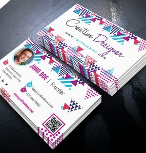 Creative Business Card PSD Template White Visiting Card unique business card trendy trending business card trading card top business cards Template super creative stylish business card standard business card standard Shape PSD template PSD Professional printable Print template print redy print ready Print Premium portrait business card photoshop template photoshop business card personal card personal business card Personal Pattern pamphlet package pack open house online business cards official name card Multipurpose Modern Template modern design minimalist business card Minimalist minimal visiting card psd minimal visiting card minimal card minimal business card template minimal business card psd minimal business card Layered PSD horizontal hi quality Freebie Free PSD elegant business card download psd customize Customizable Customisable custom business card creative business cards creative business card Creative Corporate cool business card company colourful Colorful Color cmyk Clean Style clean design Clean classic business card card design Card business card template designs business card template business card psd template business card design templates Business Card Business both side design best minimal business cards best business cards psd best business card template best business card Background Advertising Advert ad abstract business card