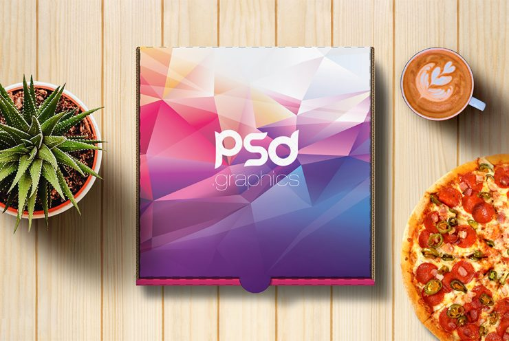 Pizza Box Mockup Free PSD Top View, Template, takeaway container, Table Top, snack, smart object, Showcase, retail, Restaurant, Realistic, ready, psdgraphics, psd mockup, psd graphics, PSD, protein, product packaging, product mockup, product design, Product, print design, presentation, Premium, pizzeria, pizza package mock-up, pizza package, pizza mockup, pizza box packaging, pizza box mockup, pizza box, pizza, photorealistic, paperboard, packing, packet, packaging mockup, packaging mock-up, packaging design, packaging, package, pack, open, Object, mockups, mockup template, mockup psd, Mockup, mock-up, merchandise, Italian Cuisine, italian, isolated, hot food, home delivery, Graphics, Glossy, freemium, Freebie, Free PSD, free mockup, Free, food delivery, food box, Food, folded, fast food, Element, Download, Design, Creative, container, company branding, Coffee, Clean, Carton, cardboard box mockup, cardboard box, Cardboard, branding, Brand, Boxes, box mockup, Box, Blank, Advertising,