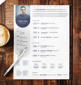 Professional Resume Template Free PSD web developer resume us resume us letter Template swiss resume/cv super creative stylish cv template Stationery standard smashing resume skills simple resume template simple resume simple cv Simple resume/cv resume word resume templates resume template resume psd resume portfolio resume offer resume minimalist resume freebie resume format resume design resume creative resume coverletter resume clean Resume references PSD template psd resume psd email template psd cv PSD professional resume/cv professional resume Professional printed printable print templates Print template print redy print ready Print Premium photoshop template Photoshop Personal official Multipurpose Modern Template modern resume modern design Minimalist minimal resume/cv Minimal Resume minimal cv Minimal material resume/cv material resume Logo Layered PSD killer resume job resume job apply Job impression Identity hi quality Freebie free resume Free PSD free fonts free download resume Free Flat Design Executive employment elegant resume elegant cv elegant Editable easy to customize easy download psd developer resume developer cv designer resume cv set cv elegant cv design cv clean CV customize Customizable Customisable Curriculum Vitae curriculum vitac curriculum cv Curriculum creative template creative resume/cv creative resume template creative resume Creative creaitve resume corporate resume/cv cool resume company colourful Colorful Color cmyk Clean Style clean resume clean design clean cv Clean career Brand Background Advertising Advert ad 300 dpi