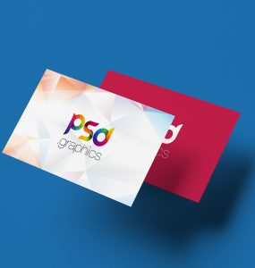 Floating Business Card Mockup PSD smart object, Simple, Showcase, Realistic, psdgraphics, PSD Mockups, psd mockup, psd graphics, PSD, Professional, presentation, Premium, Photoshop, photorealistic, photo realistic, Pen, Modern, mockups, mockup template, mockup psd, Mockup, mock-up, Identity, Graphics, Glossy, freemium, Freebie, Free PSD, free mockups, free mockup, Free, floating cards, floating business card, floating, Download, Desk, designer, Creative, corporate business card, Corporate, coffee table, Clean, Card, business cards mockup, business cards mock-up, business card mockup, business card box, Business Card, Business, branding, Brand,
