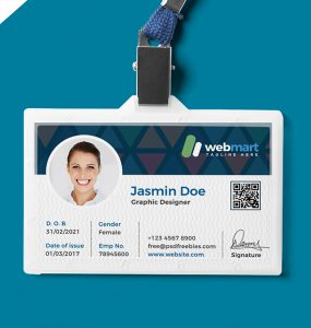 Office ID Card Design PSD university id unique travel id card tourism id card Template technology teacher id card student id card Stationery staff credentials smart Simple Services school id card School PSD Professional printable Print template print ready Print press pass press id card Premium Photoshop photography id card photographer pass photo id card personal details outdoors official id card offices card offices office id card Office name tag name badge Multipurpose modern id card Modern miscellaneous Membership media pass media marketing Logo library id journey id card journey journalist pass journalist card job id card Job it id card identity card Identity identification ID Card PSD Free id card psd id card id business card id badge ID Holiday hard card Graphic Freebie Free PSD Free ID Card Free event pass Event entry pass Employee ID Card employee Download doctors medical display designer id card designer Design Creative Corporate Id card corporate card Corporate company Communication Colorful college id card clients Clean Cards Card business id cards Business ID Card Business Card Business Background advertisement admission access card access