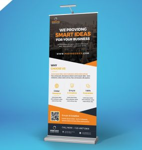 Advertisement Roll-Up Banner Free PSD Template stylist Style Standy PSD standy stand display stand Signboard Service Rollup Freebie Rollup Banner PSD rollup banner rollup roll-up banner roll up simple banner roll up banners roll up road banner PSD template Promotion Professional product display Print template print ready Print presentation template Premium Photoshop photographer Outdoor multipurpose roll up multifunction multi-function Modern marketing make up Graphic Free Rollup PSD Free PSD Free display designer customize creative banner Creative corporate. shape Corporate Rollup banner corporate roll up corporate banner Corporate Commercial CMYK psd cmyk business Rollup banner business roll up business banner Business Billboard Template banner template Banner Advertising advertisement advertise Advert ads ad abstract brochure 70x30