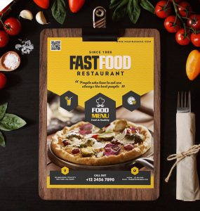 Fast Food Restaurant Menu Flyer Template PSD Vintage unique typographic trifold Texture Template table tent psd table tent Symbol Summer roll-up banner roll up Retro Restaurant Signage restaurant menu cart restaurant menu restaurant house restaurant flyer Restaurant business restaurant banner Restaurant pub PSD Promotion Print template print ready Print pizza Photoshop pasta modern menu menu templates Menu Table tent menu design menu cart Menu italian Holiday happy hour golden menu french Freebie free Restaurant table tent Free PSD Free food shop Food Flat fast food Drinks dinner delicious menu Creative Cool Coffee cocktail club poster Club Clean chicken Card Cafe Table Tent Cafe Business Black Best Freebie Beer Bar Flyer Bar Advertising advertisement advertise Advert ad