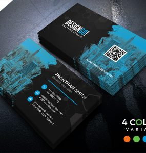 Free Corporate Business Card PSD Bundle Visiting Card, unique business card, trendy, trending business card, trading card, top business cards, Template, super creative, stylish business card, standard business card, standard, Shape, PSD template, PSD, Professional, printable, Print template, print redy, print ready, Print, Premium, portrait business card, photoshop template, photoshop business card, personal card, personal business card, Personal, Pattern, pamphlet, package, pack, open house, online business cards, official, name card, Multipurpose, Modern Template, modern design, minimalist business card, Minimalist, minimal visiting card psd, minimal visiting card, minimal card, minimal business card template, minimal business card psd, minimal business card, Layered PSD, horizontal, hi quality, Freebie, Free PSD, elegant business card, download psd, customize, Customizable, Customisable, custom business card, creative business cards, creative business card, Creative, Corporate, cool business card, company, colourful, Colorful, Color, cmyk, Clean Style, clean design, Clean, classic business card, card design, Card, business card template designs, business card template, business card psd template, business card design templates, Business Card, Business, both side design, best minimal business cards, best business cards psd, best business card template, best business card, Background, Advertising, Advert, ad, abstract business card,