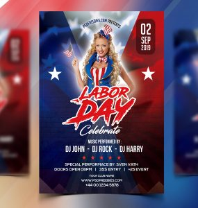 Free Labor Day Celebration Flyer PSD White Web vintage flyers USA Flyer PSD usa u.s. flag Theme the fourth of july Template summer party stars and stripes Stars Star red white and blue Red psd flyer PSD promotions Promotion presidents Poster patriotic patriot party flyer Party parties paper planes pack Night Club Music multi-purpose Modern models and botles minimal flyer memorial day weekend memorial day party memorial day flyer memorial day memorial may marketing lights liberty labor day party labor day flyer labor day labor july 4th july invitation independence flyer independence day party Independence Day Flyer PSD independence day flyer independence day independence host Holiday Grunge Glow Fresh Free PSD fourth of july fourth flyer party flyer event Flyer Download Flyer flag day flag Fireworks firework Event Election Day Drinks DJ Decoration Day creative Flyer PSD club flyer Club Celebration celebrate Card bash Banner american party american holiday american flag american event American eagle american america Advertising 4th of july flyer 4th of july