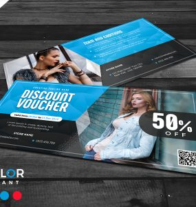 Discount Voucher Design Free PSD Bundle yoga voucher wine voucher wellness voucher Web voucher template voucher discount voucher cafe voucher value travel voucher Template Tag supermarket summer sale Summer Stylish Style Store sports voucher special spa voucher simple gift card Simple shopping voucher Shopping Shop seasonal season sale salon voucher sales sale invitation Sale reward retail restaurant voucher restaurant gift voucher Restaurant Gift Cards PSD template psd freebies psd freebie PSD Promotion promo Print template Print Price Present Premium pizza discount card Photoshop photography voucher photography card offer off new collection multiuse Multipurpose Money modern giftcard modern gift card Modern Minimalist Member media market loyalty card Layout label invitation card invitation Identity ice-cream voucher holiday discount gym voucher great sale Graphics Girl apparel sale giftcard gift voucher template gift voucher gift coupon gift cards gift card template gift card Gift garage sale Fresh Freebie Free Template Free PSD Freebies Free PSD File Free PSD Free Coupon PSD Free food voucher food gift voucher food gift card voucher food gift card fitness voucher festival fast food gift cards fashion voucher fashion show Fashion Sale Flyer fashion gift voucher Fashion factory outlet Element elegant electronic sale e-commerce discount discounts discount card Discount Design currency Creative Cover coupon cosmetic voucher commerce Colorful Color collection clothing clothes Sale Clean Classic Check certificate Cards Card car service voucher Buy bow boutique black gift voucher black friday sale black friday big sale big beauty voucher beauty card Beautiful Banner Background amount advertisement