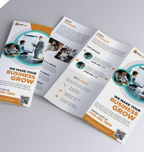 Trifold Brochure Template Free PSD User Interface & UI Elements us letter trifold template Trifold Brochure trifold tri-fold flyer tri-fold brochure tri fold trendy Template Stationery Stationary standard square trifold solution simple brochure Simple Service psd brochure PSD proposal Promotion project proposal project profile brochure Profile Professional Print template print ready Print Portfolio Photoshop official Multipurpose Brochure Multipurpose multimedia branding modern design Modern marketing magagine letter brochure informational Graphic global Freebie Free TriFold Brochure Free PSD Brochure Free PSD Free folding folded brochure Flyer Digital designer Design Customisable Custom Print creative brochure creative branding Creative corporate template corporate identity corporate design corporate brochure Corporate Company Profile company brochure company commerce brochure clean trifold clean catalogue clean brochure clean branding clean & pro Clean classic brochure catalog business profile business portfolio business brochure Business Brochure PSD brochure design Brochure branding both side design alove agency Advertising advertise abstract brochure Abstract a4 brochure a4