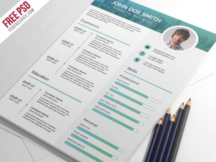 Elegant and Modern CV Resume PSD Template Work, web developer resume, us resume, us letter size resume, us letter resume, us letter, trendy resume, Template, swiss resume/cv, swiss resume, swiss, stylish cv template, Stylish, Stationery, smashing resume, sleek resume, skills, simple resume template, simple resume, simple cv, Simple, resume/cv, resume word, resume templates, resume template, resume qualifications, resume psd, resume portfolio, resume offer, resume minimalist, resume freebie, resume format, resume design, resume creative, resume coverletter, resume clean, Resume, references, reference, psd resume, psd email template, psd cv, professional resume/cv, professional resume, Professional, printed, print templates, print ready, Print, Portfolio, photoshop template, photoshop resume template, Photoshop, Multipurpose, modern resume, modern design, Modern, minimalist resume design, minimalist design, Minimalist, minimal resume/cv, Minimal Resume, minimal cv, Minimal, material resume/cv, material resume, marketing, killer resume, job resume, job apply, Job, impression, hires, good resume, Freebie, free resume, Free PSD, free download resume, Free, Flat Design, Flat, enewsletter, employment, email templates, elegant-design, elegant resume, elegant cv, elegant, Editable, easy to customize, easy to customise cv, developer resume, developer cv, Developer, designer resume, Design, CV Word, CV Template, cv set, cv resume, CV for web Designer, cv elegant, cv design, cv clean, CV, Curriculum Vitae, curriculum vitac, curriculum cv, Curriculum, creative template, creative resume/cv, creative resume template, creative resume, Creative, creaitve resume, cover letter template, corporate resume/cv, corporate resume, Corporate, cool resume, Contact, cmyk, clean resume template, clean resume, clean cv, Clean, career, business resume, Business, bio-data, application letter, agency, a4 resume template, a4 resume, a4, 300 dpi,