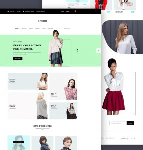 Modern Fashion Store Website Template PSD www WP wordpress ecommerce Wordpress Women White websitedesign Website Template Website Layout Website webpage Web Template web site Web Resources web page Web Layout Web Interface Web Elements Web Design Elements Web Design Web UX User Login User Interface unique ui ux ui set ui kit UI elements UI Typography trend Theme Testimonial Template summer collection Stylish store template Store single product Simple Sign Up Sign In Showcase shopping website template Shopping Website Shopping Cart shopping card Shopping Bag Shopping shopper shopify shop template Shop Shoes selling Sell Search sample Sale reviews retail responsive Resources Red Quality Psd Templates PSD template psd store PSD Sources PSD Set psd resources psd kit PSD images psd free download psd free PSD file psd download PSD Professional products product website product detail Product Premium Portfolio portal Pink Photoshop pack original online store online shopping online shop onepage one page Nike+ new trend new multipurpose website template Multipurpose modern website template Modern men Login Listing lifestyle Layout Layered PSDs Layered PSD Kids Items Interface interaction Homepage high quality GUI Set GUI kit GUI grid Graphics Graphical User Interface fullwith full website Fresh freemium Freebies Freebie free website template free website free ui psd Free Template Free Resources Free PSD Template Free PSD free download Free Form footwear Flat fashionable fashion website fashion template fashion store website fashion store fashion sale fashion product fashion brand fashion blog Fashion Elements ecommerce website templates ecommerce website template ecommerce website psd ecommerce website ecommerce template eCommerce ecom e-commerce download psd download free psd Download Discount detailed Design Resources Design Elements Design Dark Customizable Creative collection clothing clothes cloth clean website template Clean category catalogue Cart Card Buy Business branding Brand Black Beauty autumn collection Autumn agencies Adobe Photoshop accesories