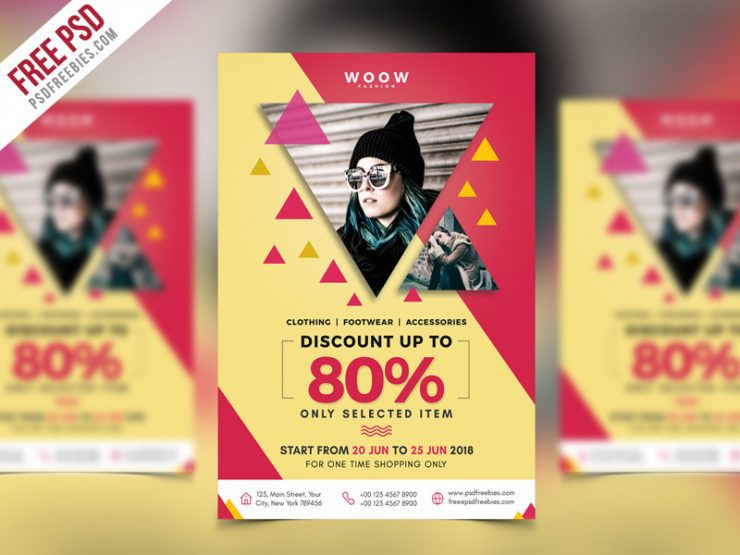 Fashion Sale Promotion Flyer PSD Template yard, Winter Slae FLyer, unwanted, Template, supermarket, summer Sale Flyer, Summer, Style, Store, Simple, Shopping, Shop, seasonal, season sale, sales, sale invitation, sale flyer, sale badges, Sale, PSD template, psd freebies, psd flyer, PSD, Promotion, promo flyer, promo, Professional, Print template, Print, premium flyer, Poster, Photoshop, off, new year Sale Flyer, new collection, neighbourhood, neighborhood, moving, modern flyer, Modern, model, metro, look, leaflet, layer, italian, invitation card, invitation, Holiday, grill, great sale, Graphics, Girl apparel sale, geometric, garage sale, Freebie, free psd flyer, Free PSD, free flyer template, free flyer psd, flyer template psd, flyer template, flyer psd, Flyer Freebie, Flyer, flier, fashion show, Fashion Sale Flyer, fashion flyer, Fashion, factory outlet, event flyer, Event, elegant, electronic sale, downloadflyer, download free flyer, download flyer psd, Download Flyer, download flayers, Download, discounts, Discount, Design, cyber monday, creative flyer, Corporate, commerce, Colorful, college, Collection Sale Flyer, collection, clothing, clothes Sale, clean flyer, Clean, boutique, black friday sale, black friday, big sale flyer, big sale, big, Banner, Background, apparel sale Flyer, announcement, advertisement, advertise, Advert, ad, a4,