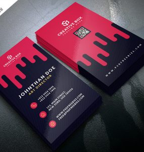 Creative Digital Agency Business Card Template PSD web designer Visiting Card vertical card vertical business card Vertical unique trendy trending business card trading card Template technology super creative stylish business card Stylish Style studio Stationery Stationary standard business card standard simplistic business card simple business card Simple retro business card QR Card PSD template psd graphics PSD Professional printable Print template print redy print ready print object Print Premium photoshop template photoshop business card Photoshop Phone personal card personal branding Personal package pack official new neat name card Multipurpose Multimedia multicolor Modern Template Modern Style modern design Modern minimalist design minimalist business card Minimalist minimalism Minimal marketing manager card Logo layred psd Layered PSD Identity idenity id card horizontal Graphics graphic Graphic Designer graphic designer card graphic designer graphic artist Graphic global business card global fresh card Fresh freelancer Freebie Free PSD Free Flat Design Executive Elements elegant business card elegant Editable easy to use download psd designer Design Studio design agency Design Dark Customizable Customisable creative template creative studio creative business cards creative business card creative art creative agency business card creative agency Creative corporate identity corporate card Corporate cool business card Cool Contact company Commercial Colorful Color cmyk Clean Style clean design Clean classic business card card template card design Card business template business card templates business card template business card psd template business card psd Business Card Business branding Brand both side design black business card Black best design artistic business card Art all Agency Business Card PSD agency Abstract 300dpi 300 dpi 3.5x2