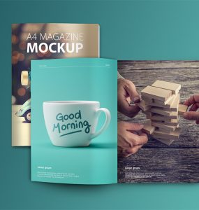A4 Magazine Mockup Free PSD unique, template mockup, Template, Stylish, smart object, Showcase, Resources, Realistic, Quality, Psd Templates, PSD template, PSD Sources, psd resources, PSD Mockups, psd mockup, PSD images, psd freebie, psd free download, psd free, PSD file, psd download, PSD, prospective view, prospective, Professional, print mockup, Print, preview, presentation, Present, Premium, Photoshop, photorealistic, pages, Page, pack, original, open magazine mockup, open, new, Multipurpose, Modern, mockups, mockup template, mockup psd, Mockup, mock-up, Mock, manuals, magazine mockup template, magazine mockup psd, magazine mockup free psd, magazine mockup, Magazine, Layered PSDs, Layered PSD, Graphics, Fresh, freemium, Freebies, Freebie, Free Resources, free psd mockup, Free PSD, free mockup psd, free mockup, free download, Free, folded, fold, fashion magazine, Fashion, elegant, editorial, download psd, download mockup, download free psd, Download, detailed, Design, customize, Customizable, Creative, Cover, Corporate, Clean, catalog, Business, Brochure, Branding Mockup, branding, booklet, book mockup, Book, advertising mockup, Advertising, advert mockup, Advert, ads, Adobe Photoshop,