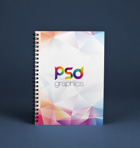 Spiral Notebook Mockup Free PSD workbook, Template, stationery mockup, Stationery, spiral notebook mockup, spiral notebook, spiral, Showcase, school item, School, Realistic, psdgraphics, PSD Mockups, psd mockup, psd graphics, PSD, Professional, Print, presentation, Poster, pocketbook, Photoshop, photorealistic, office mockup, office branding, Office, Notes, notebook mockup psd, notebook mockup, notebook cover, NoteBook, note book mockup, note book, mockups, mockup psd, Mockup, mock-up, hard cover mockup, hard cover book, handbook mockup, handbook, graphic design, Freebie, Free PSD, free mockups, free mockup, Free, Editable, Download, distord, diary mockup, diary, Desk, dairy mockup, Cover, Corporate, Coffee, Business, branding, Brand, book mockups, book mockup template, book mockup psd download, book mockup psd, book mockup photoshop, book mockup cover, book mockup, book mock up, book cover mockups, book cover mockup template, book cover mockup psd, book cover mockup, book cover, Book, binder,