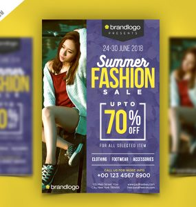 Summer Fashion Sale Flyer PSD Template top model Template supermarket summer Sale Flyer summer sale Summer Style Store special price Special Offer Shopping shop flyer season sale sales sale template sale invitation sale flyer set sale flyer sale badges Sale retail PSD template psd freebies psd flyer PSD promotions Promotion promo flyer promo Professional product sale Print template Print premium flyer Poster Photoshop new collection new arrival flyer multi-purpose modern flyer modern designs Modern model minimal flyer marketing leaflet Layout invitation holiday sale great sale Graphics graphic design Girl apparel sale Fresh Freebie free psd flyer Free PSD free flyer template free flyer psd flyer template psd flyer template flyer psd Flyer Freebie Flyer Flat Design Fashions fashion weeks fashion week Fashion Sale Flyer fashion flyer fashion designer Fashion factory outlet Events event flyer Event elegant downloadflyer download free flyer download flyer psd Download Flyer download flayers Download discounts Discount Desk Design Decoration deal creative flyer Creative commercial flyer commerce Colorful Collection Sale Flyer collection clothing clothes Sale clean flyer Buy Business boutique black friday sale big sale flyer big sale apparel sale Flyer announcement Advertising advertisement advertise Advert a4
