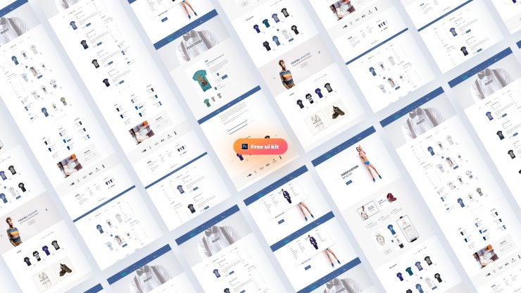 Multipurpose eCommerce Website Templates Free PSD www WP wordpress ecommerce Wordpress White website templates Website Template Website Layout Website webpage Web Template web site Web Resources web page Web Layout Web Interface Web Elements Web Design Web User Interface universal unique UI Theme Template Stylish store template Store Simple Showcase Shopping Website Shopping shopify shop template Shop selling Sale retail Resources Quality Psd Templates PSD template psd store PSD Sources PSD Set psd resources psd kit PSD images psd free download psd free PSD file psd download PSD Professional products Premium Portfolio Photoshop pack os commerce original opencart online store online shopping online shop onepage new Multipurpose Modern mock-up Listing lifestyle Layered PSDs Layered PSD Landing Page high quality Graphics fullwith full website Fresh freemium Freebies Freebie Free Template Free Resources Free PSD Template Free PSD free multipurpose ecommerce template free download Free footwear Flat fashion template Fashion Elements ecommerce website ecommerce template eCommerce ecom e-commerce download psd download free psd Download Discount detailed Design Dark Creative Corporate clothing cloth Clean catalogue Cart Buy Business Brand Adobe Photoshop