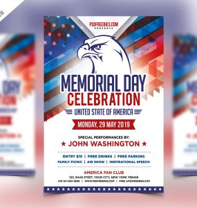 America Memorial Day Event Flyer Template PSD vintage flyers, USA Flyer PSD, usa, Template, Stars, PSD template, psd freebies, psd flyer, PSD, proud flyer, Promotion, promo flyer, Print template, Print, Poster, Photoshop, party flyer, Night Club, new arrival flyer, modern designs, Modern, model, minimal flyer, memorial day weekend, memorial day poster, memorial day flyer, memorial day, may, marketing, liberty, Layout, labor day flyer, labor day, July Party Flyer, july 4th, invitation, independence flyer, independence event, Independence Day Poster PSD, Independence Day Flyer PSD, independence day flyer, independence day, holiday sale, Holiday, Graphics, graphic design, Glow, Freebie, free psd flyer, Free PSD, free flyer template, free flyer psd, fout of july flyer, flyer template psd, flyer template, flyer psd, Flyer Freebie, Flyer Download, Flyer, flag, Fashion, Events, event flyer, Event, elegant, downloadflyer, download free flyer, download flyer psd, Download Flyer, download flayers, Download, Design, creative Flyer PSD, creative flyer, Club, clean flyer, Celebration, Blue, bash, announcement, american flag, american event, american, america, Advertising, advertisement, advertise, Advert, a4, 4th of july,