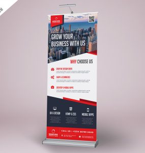 Corporate Advertisement Roll-Up Banner PSD Template Template stylist Style Standy PSD standy stand display stand Signboard Service Rollup Freebie Rollup Banner PSD rollup banner rollup roll-up banner roll up simple banner roll up banners roll up road banner PSD template Promotion Professional product display Print template print ready Print presentation template Premium Photoshop photographer Outdoor multipurpose roll up multifunction multi-function Modern marketing make up Graphic Free Rollup PSD Free PSD Free display designer customize creative banner Creative corporate. shape Corporate Rollup banner corporate roll up corporate banner Corporate Commercial CMYK psd cmyk business Rollup banner business roll up business banner Business Billboard Template banner template Banner Advertising advertisement ad