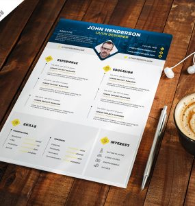 Professional Designer Resume CV Template PSD Work web developer resume us resume us letter size resume us letter resume us letter trendy resume Template swiss resume/cv swiss resume swiss stylish cv template Stylish Stationery smashing resume sleek resume skills simple resume template simple resume simple cv Simple resume/cv resume word resume templates resume template resume qualifications resume psd resume portfolio resume offer resume minimalist resume freebie resume format resume design resume creative resume coverletter resume clean Resume references reference psd resume psd email template psd cv professional resume/cv professional resume Professional printed print templates print ready Print Portfolio photoshop template photoshop resume template Photoshop Multipurpose modern resume modern design Modern minimalist resume design minimalist design Minimalist minimal resume/cv Minimal Resume minimal cv Minimal material resume/cv material resume marketing killer resume job resume job apply Job impression hires good resume Freebie free resume Free PSD free download resume Free Flat Design Flat enewsletter employment email templates elegant-design elegant resume elegant cv elegant Editable easy to customize easy to customise cv developer resume developer cv Developer designer resume Design CV Word CV Template cv set cv resume CV for web Designer cv elegant cv design cv clean CV Curriculum Vitae curriculum vitac curriculum cv Curriculum creative template creative resume/cv creative resume template creative resume Creative creaitve resume cover letter template corporate resume/cv corporate resume Corporate cool resume Contact cmyk clean resume template clean resume clean cv Clean career business resume Business bio-data application letter agency a4 resume template a4 resume a4 300 dpi